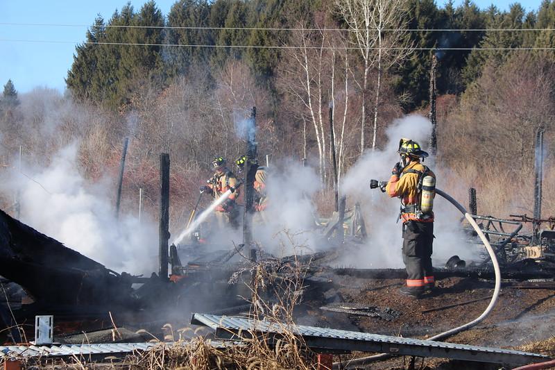 west newbury fire 039-1.JPG