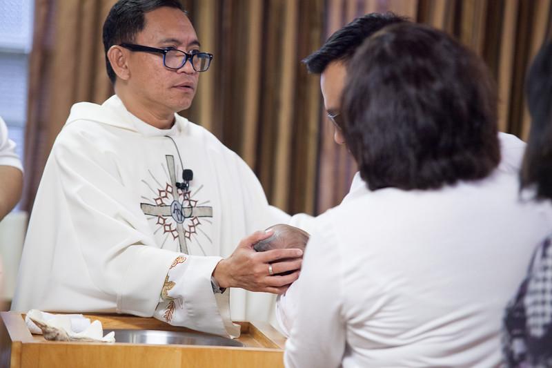 2018 Zach Baptismal(33).jpg