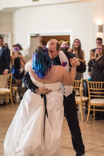 Marron Wedding-610.jpg