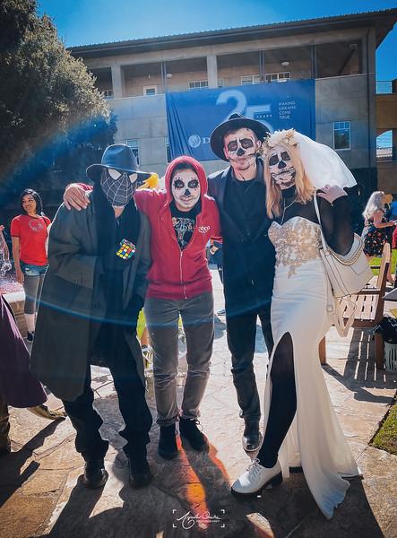 10_30_2019_Halloween_033.jpg