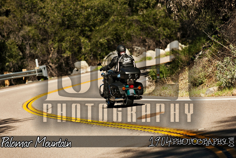 20110129_Palomar Mountain_0352.jpg