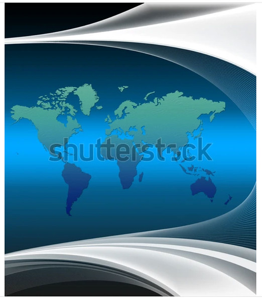 SHUTTERSTOCK-FOR-SM-5.jpg
