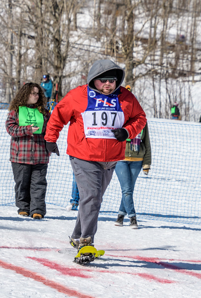 2019 ZP Snowshoe Competition-_5000155.jpg