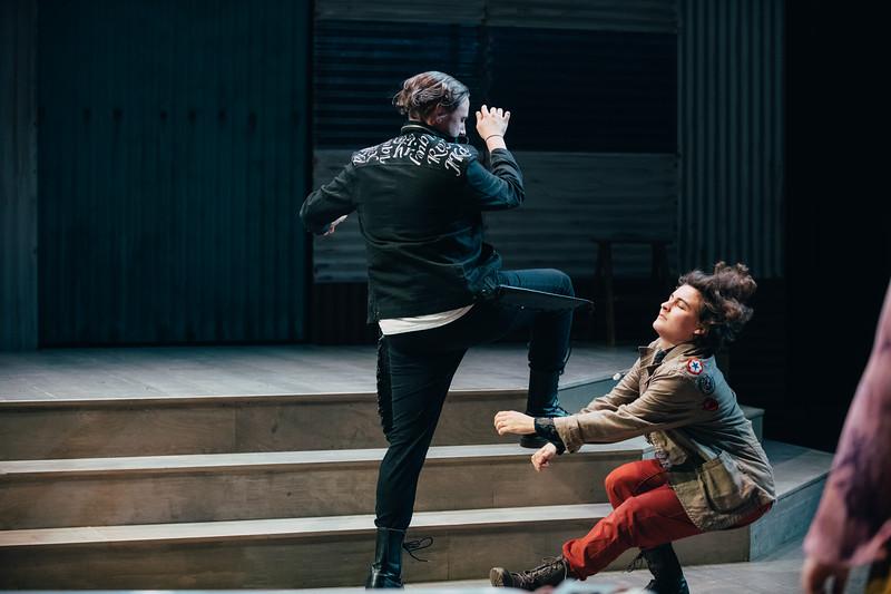 20190627_Romeo and Juliet-7251.jpg