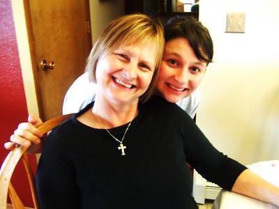 mom's birthday 07