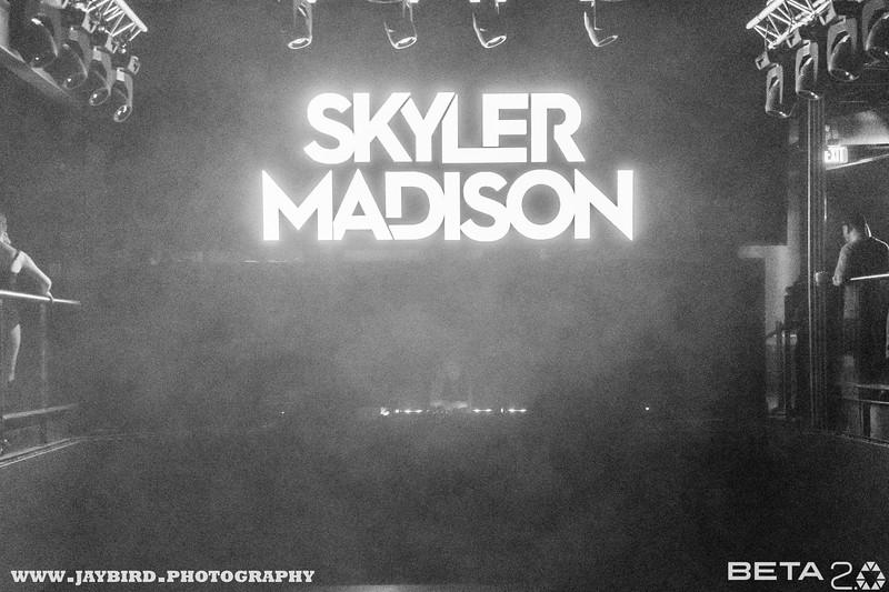 10.19.19 Beta, Skyler Madison watermarked-33.jpg