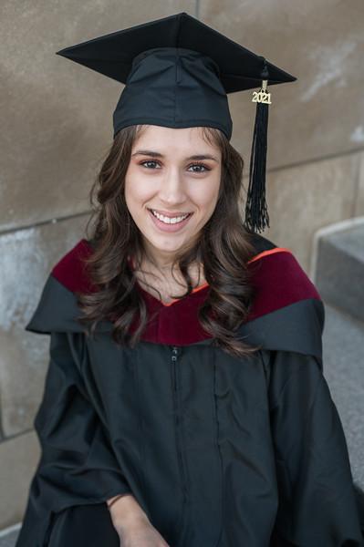 SU Graduation May 2021-70.jpg