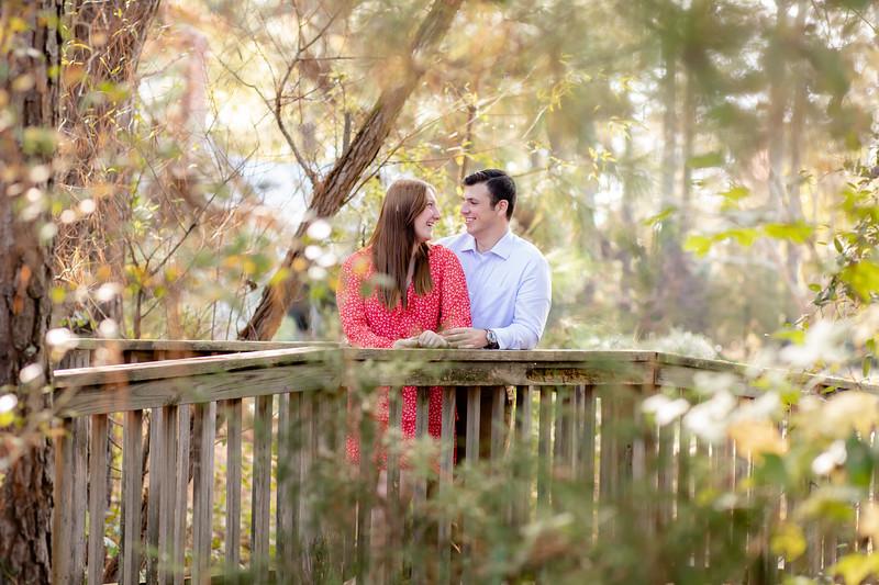 Katie & Nick's Engagement - November 2020-13.jpg