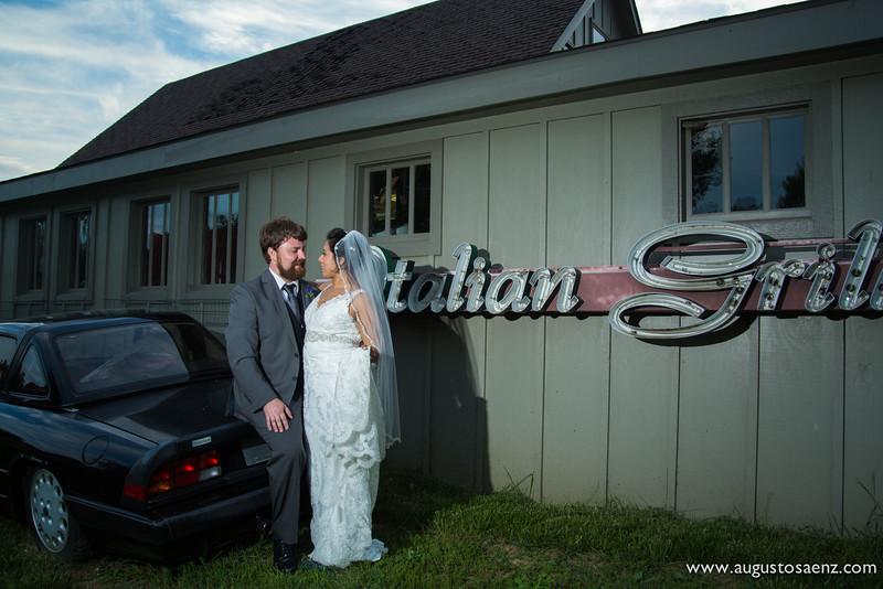 Columbus Wedding Photography-428.jpg