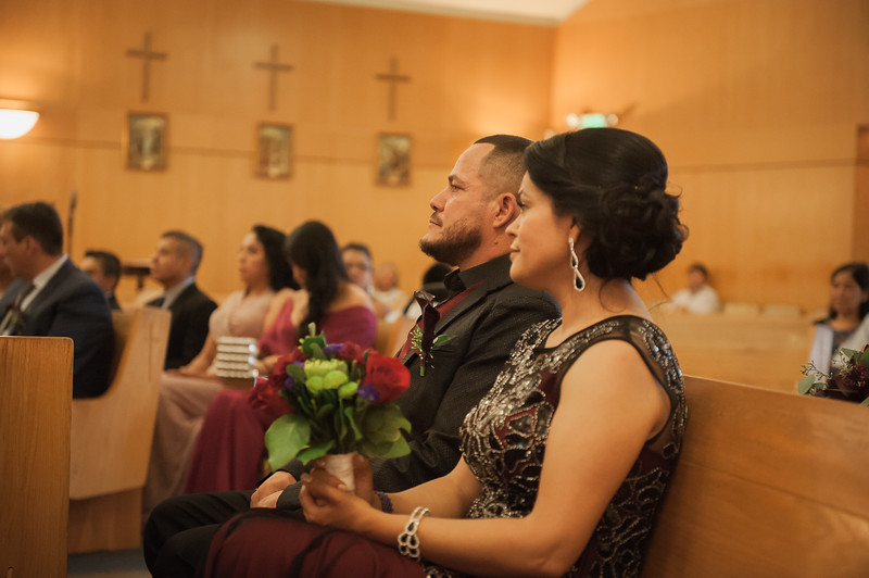 Valeria + Angel wedding -119.jpg