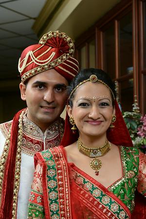 Utkal & Bhoomi - July 2014