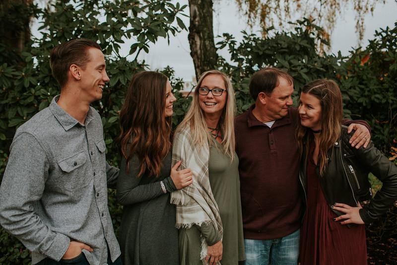 Mozzone Family 2016-66.jpg