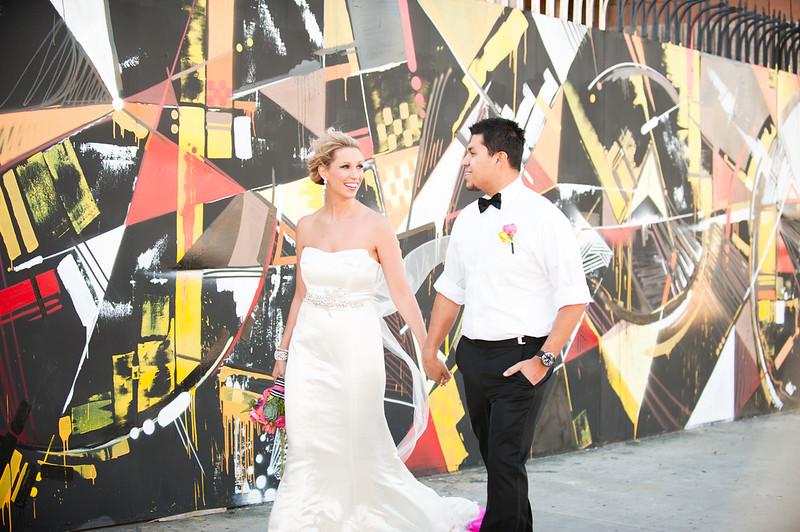 20130227-candicebenjamin-couple-108.jpg