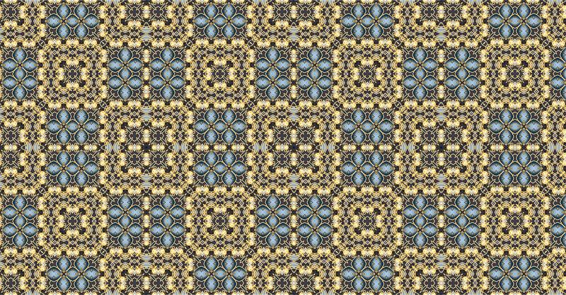 PC pattern18.jpg