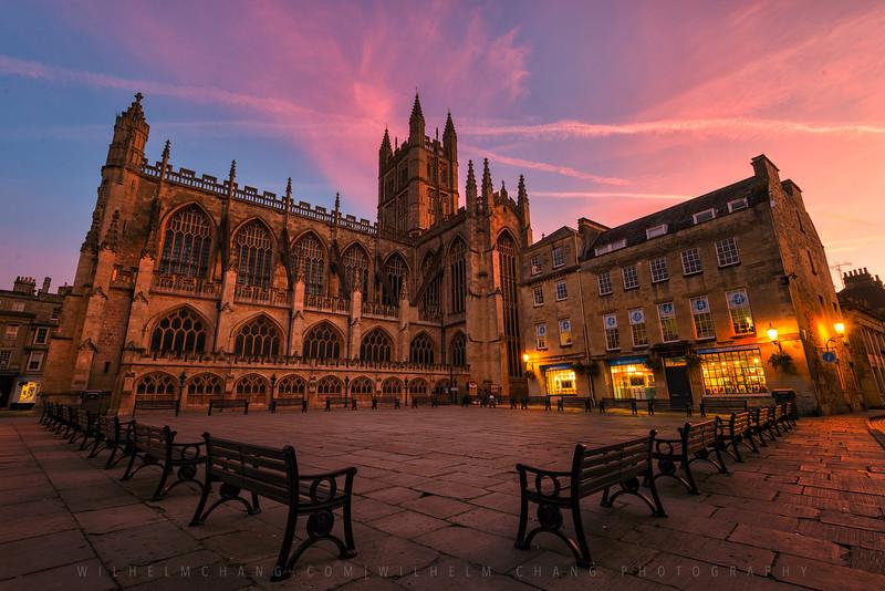 Bath-Abbey-at-Dawn.jpg
