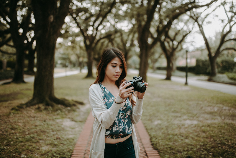 Phuong_portraits_dec_2018-5.jpg