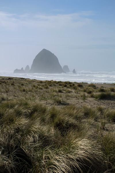 Haystack and Beach Grass.jpg
