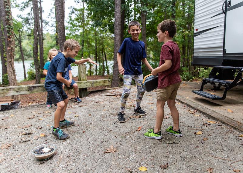 family camping - 241.jpg