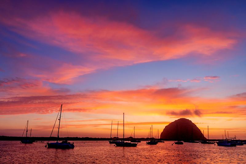 Sunset_Sailboats_Morro_Rock_1_DKK1589.jpg