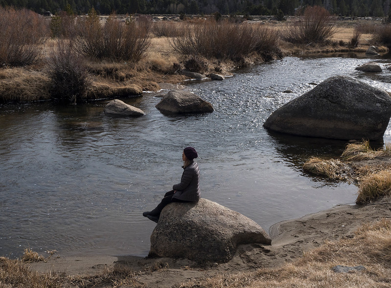 malida carson river.jpg