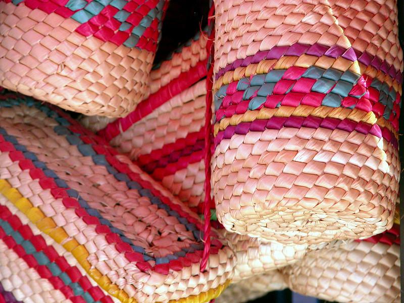 Hanging Baskets.jpg