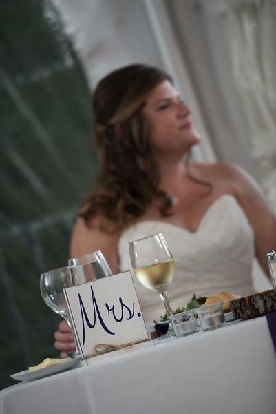 LauraDave_Wedding-361.jpg