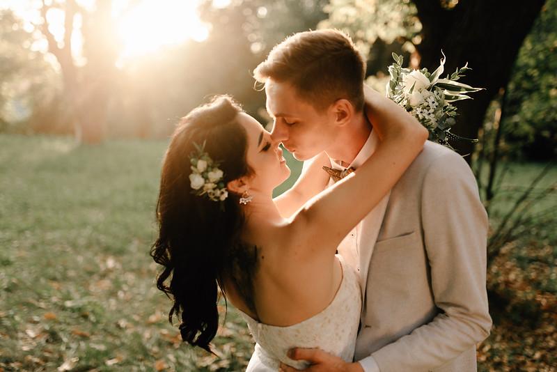 Nunta la Vila Florica -119.jpg