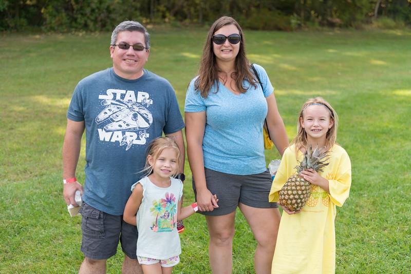 Pineapple5k17-GW-3386.jpg