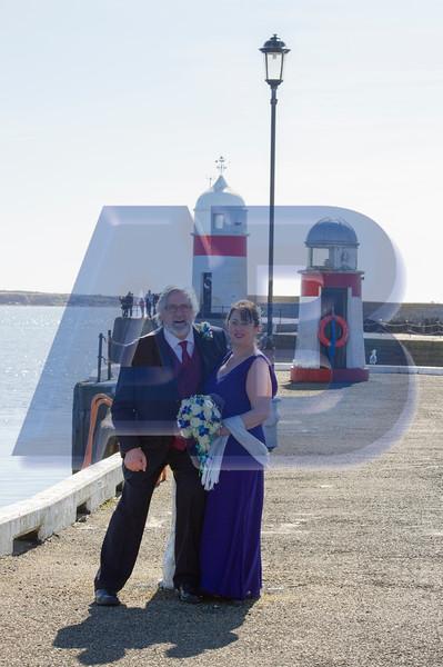 Hurd Christoforou wedding