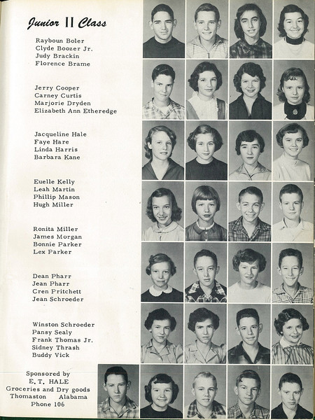 1956-0016.jpg