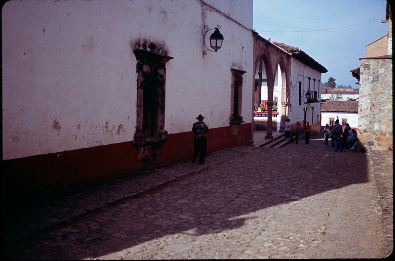 Mexico1_070.jpg