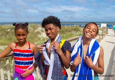 Hilton Head Kids 2018