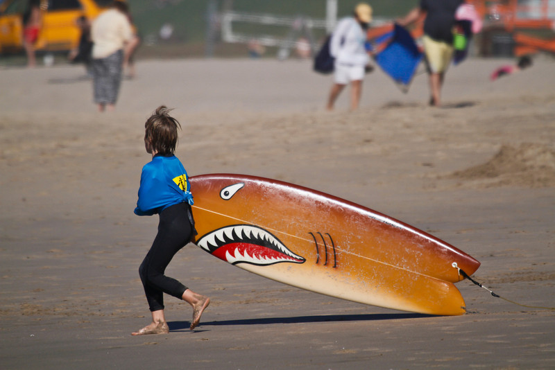 Surf 33.jpg