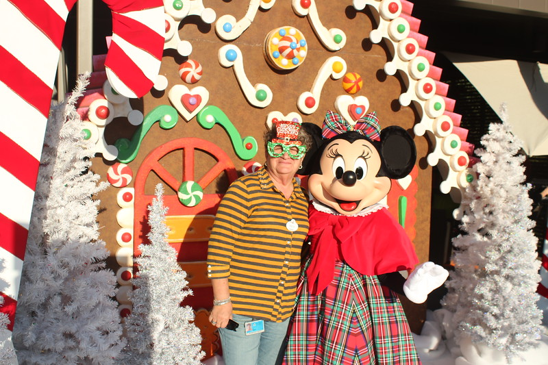 Walt_Disney_Imagineering_Holiday_2017_Individuals_ (22).JPG