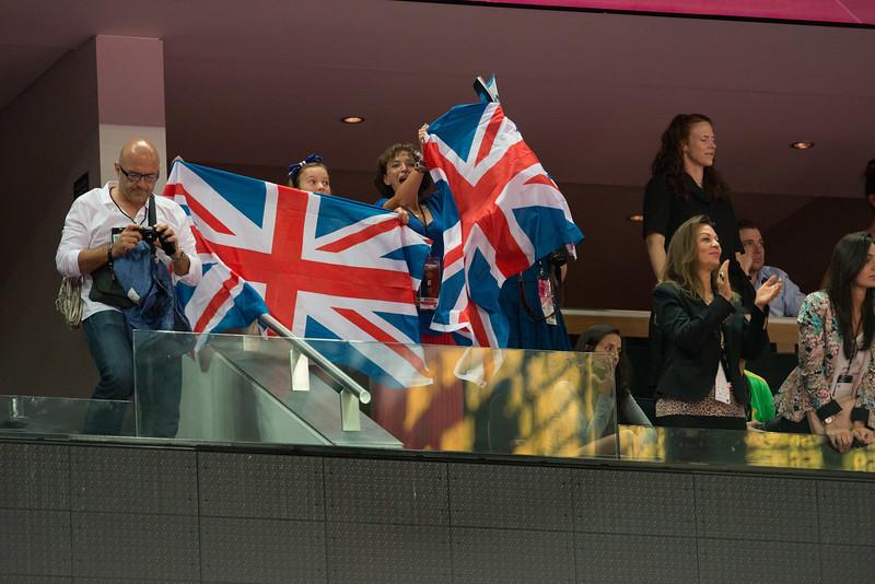 __02.08.2012_London Olympics_Photographer: Christian Valtanen_London_Olympics__02.08.2012_D80_4728_final, gymnastics, women_Photo-ChristianValtanen
