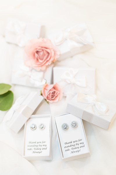 JessicaandRon_Wedding-8.jpg