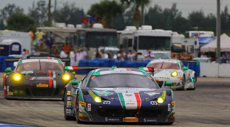 5552-Seb16-Race-#51Ferrari#73Porsche#22Porsche.jpg