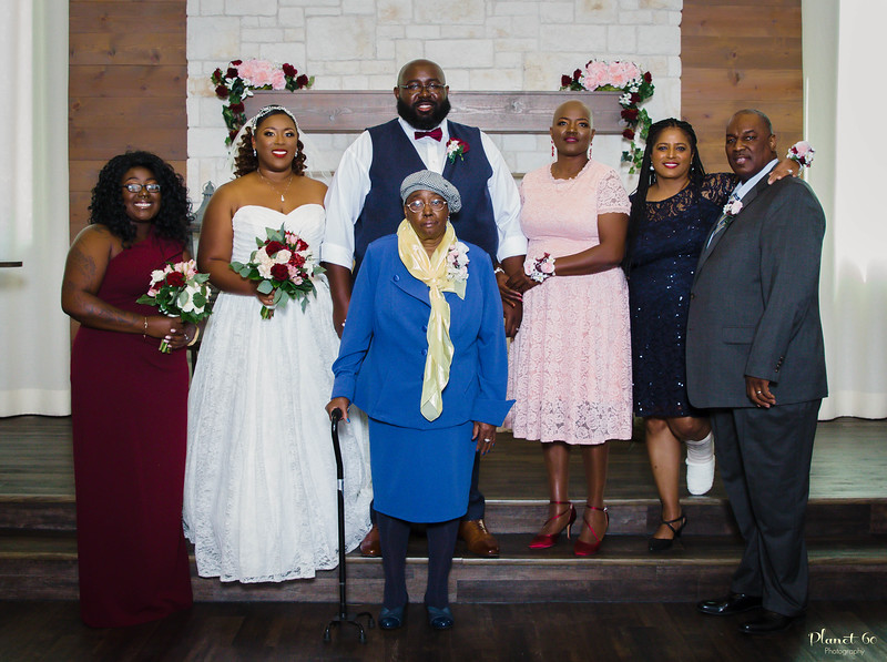 Chante & Ellis Wedding-57.jpg