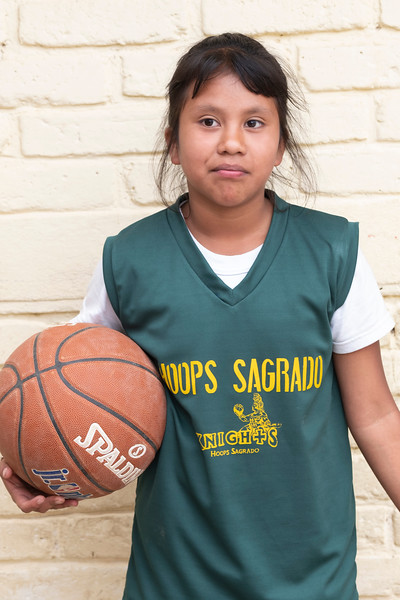 kwhipple_hoops_sagrado_tournement_day_1_20180730_0680.jpg