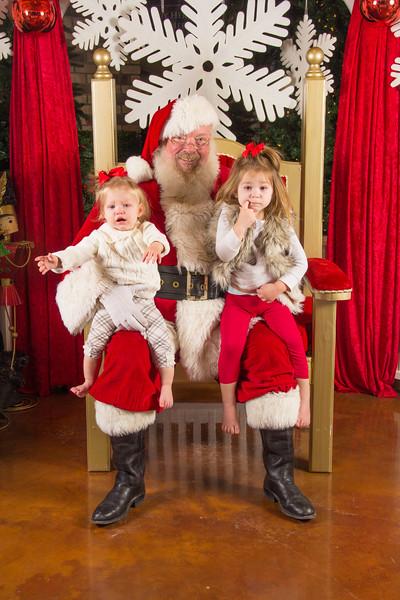 Santa 12-16-17-319.jpg