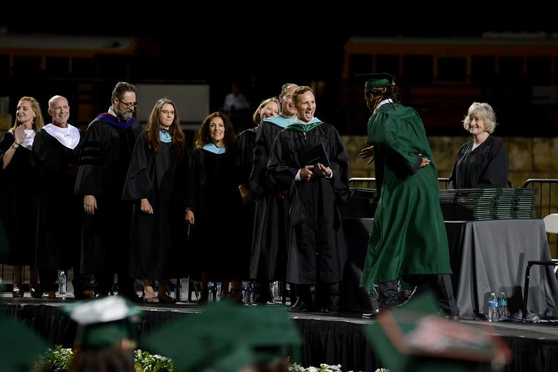 CPHS-Graduation-2021_025.jpg
