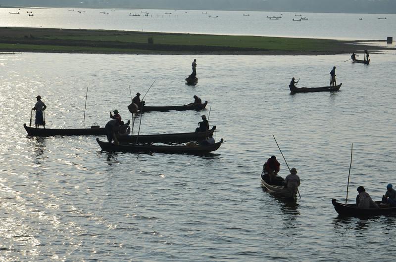DSC_4958-fishing-boats.JPG