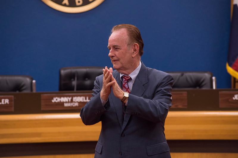 Council Swearing In_2015_177.jpg