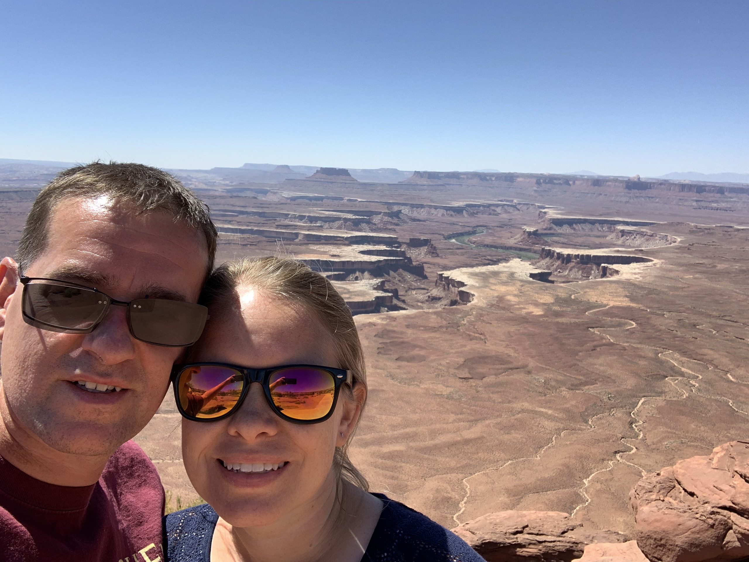The Best 5-Day Utah Road Trip from Salt Lake City 68