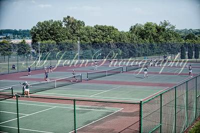 Tennis SF vs Methacton 9115