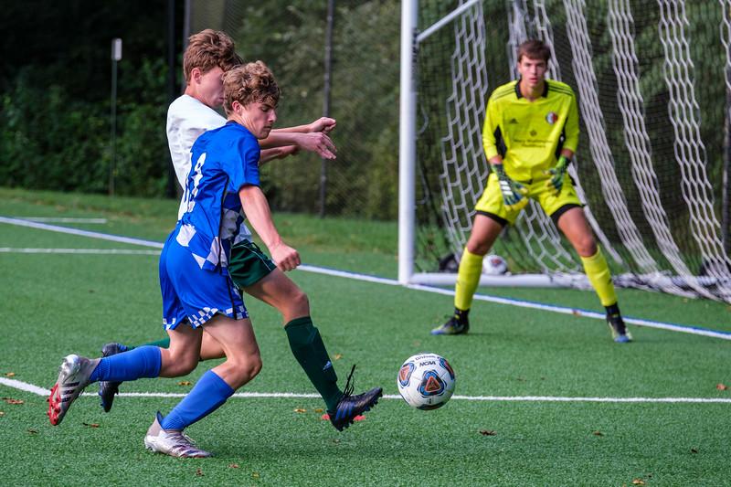 TCS Varsity Soccer 2021 - 637.jpg