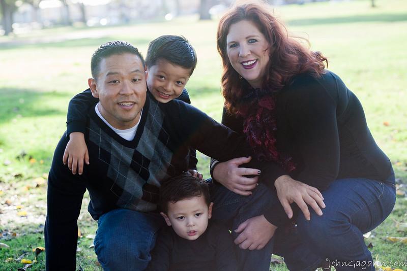 Chung_Family.12.2014 (71 of 135).jpg