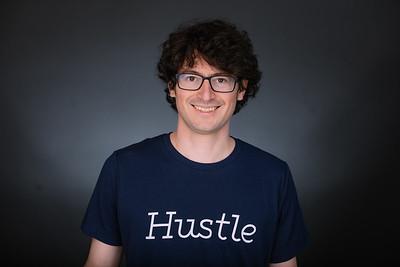 2018-01-17 | Hustle Headshots