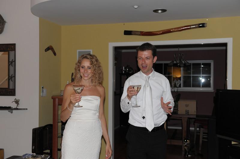 Helen and Frederick - CA Wedding -  97.jpg
