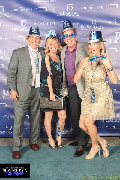 rooftop eve photo booth 2015-712